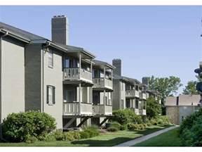 kansas section 8 housing in kansas homes ks