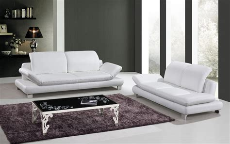 Room Sofa Cow Genuine Leather Sofa Set Living Room Furniture