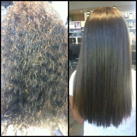 keratina para tener el pelo liso para ellas alisado brasile 241 o o keratina para tener el pelo liso m 225 s