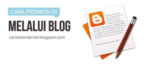 cara membuat blog agar mendapatkan uang cara agar populer dan mendapatkan uang dari youtube