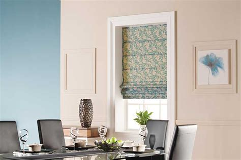 Inexpensive Blinds Discount Blinds Direct Blinds Finglas Blinds Dublin
