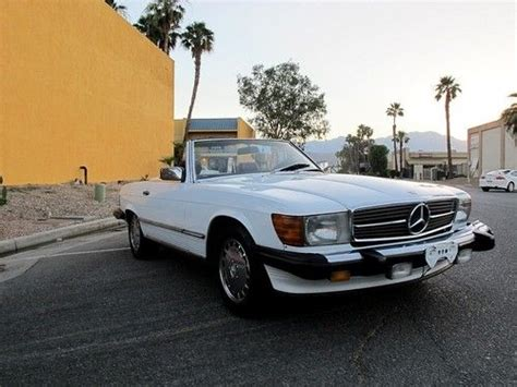 automobile air conditioning repair 1995 mercedes benz sl class navigation system service manual auto air conditioning repair 1986 mercedes benz sl class regenerative braking