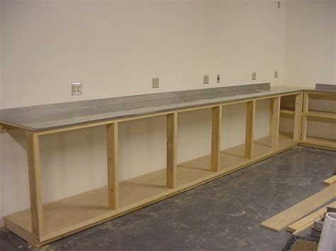 how to build plywood garage cabinets build garage storage cabinets plywood radionigerialagos com