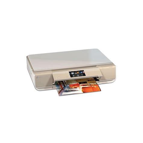 Printer Hp Envy 110 E All In One hp envy 110 d411a cq812a wireless e all in one printer 4800x1200dpi 4 5ppm printer