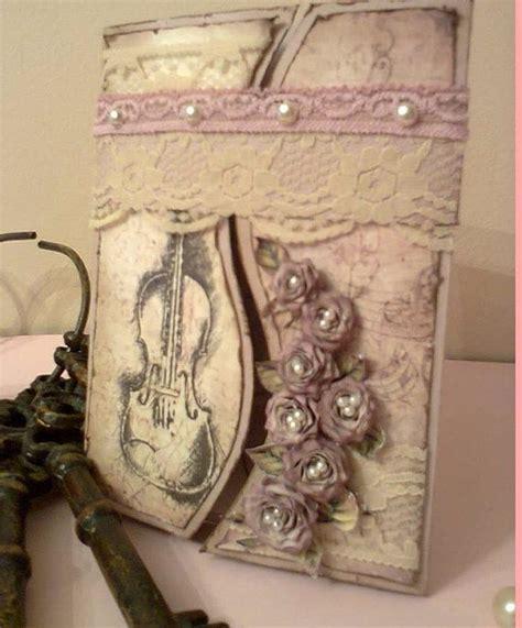 Handmade Vintage Wedding Invitations - handmade vintage wedding fairytale style lace