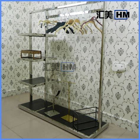 Garment Rack Rental Nyc no jumping on the bed explore similar items
