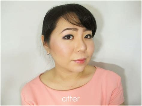 Maskara Sariayu Martha Tilaar tips maximize your look with caring colours skill licence caring colours