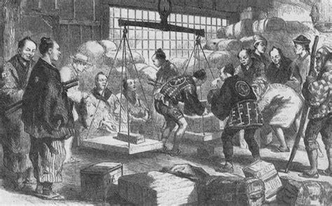 Imagenes De Japon Inicia Su Industrializacion | la historia de un antes y un despu 233 s