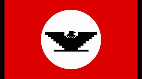 pin huelga bird flag on pinterest