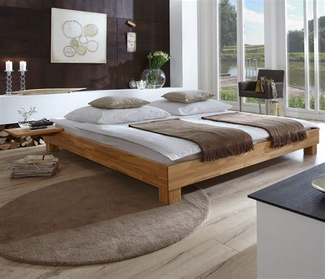 bett modern günstig schlafzimmer inspiration