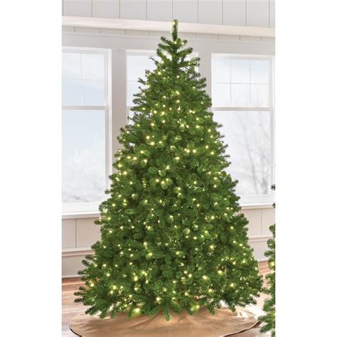 home depot christmas trees on sale home depot decorations are up to 50 dwym