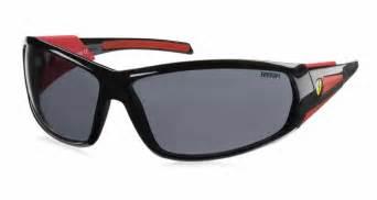 scuderia sunglasses