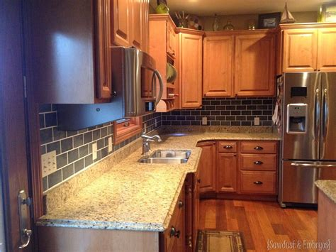 100 kitchen backsplashes 2014 2014 100 kitchen backsplashes 2014 inexpensive kitchen kitchen