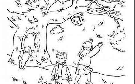 thank you god for autumn coloring page fantastic free fall coloring pages ideas resume ideas