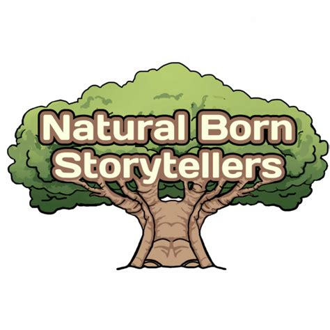 google design my night natural born storytellers religious experiences the