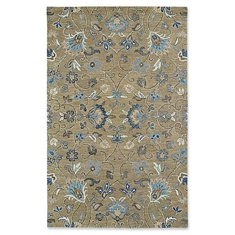 bed bath and beyond solon kaleen helena solon area rug bed bath beyond