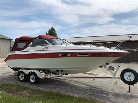Cuddy Cabin Boat For Sale by Cuddy Cabin Boats For Sale Boats
