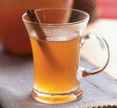 southern comfort apple juice 1000 images about southern comfort recipes on pinterest