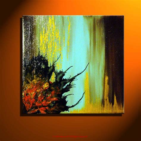 acrylic paint canvas imagination painting acrylic painting