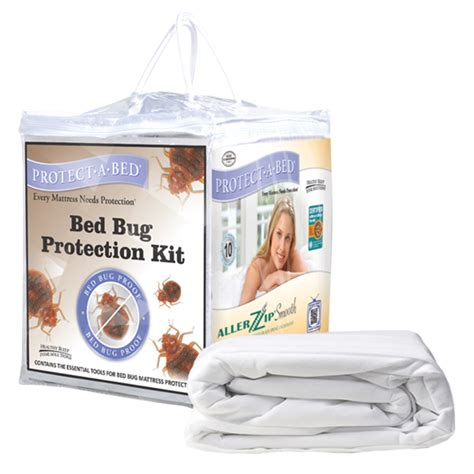 protect a bed warranty protect a bed basic mattress protector by protectabed