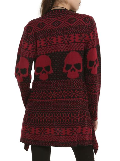 Sweater Dc Block Skull 320 best wardrobe wishlist images on topic print and printed