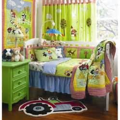 Toddler Boy Bedding Sets Cheap Toddler Bedding For Boy And Girls Bee Models