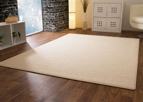teppich wolle designer teppich modern berber wellington hellgrau beige