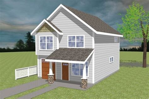house plans with small footprint small footprint house design house design ideas