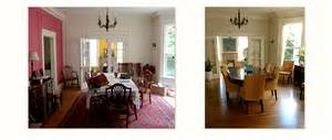 Before And After Staging by Julie Jay Home Staging San Francisco Real Estate Home Staging