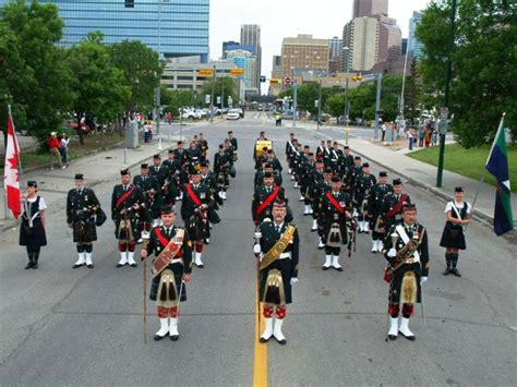 military tattoo 2006 fimmq qu bec city can aug 2006 youtube canadian military bands wiki everipedia