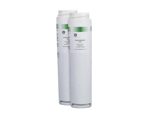 ge under sink water filtration system ge part fqsvf under sink water filter set oem dappz com