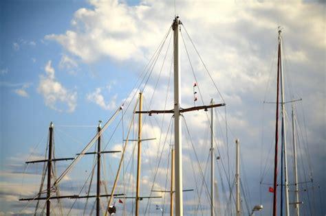 sailing boat with 3 masts sailboats mast vectors photos and psd files free download