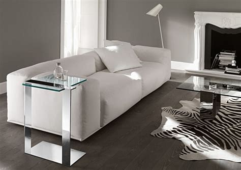 decorating with chrome furniture decorating with chrome furniture
