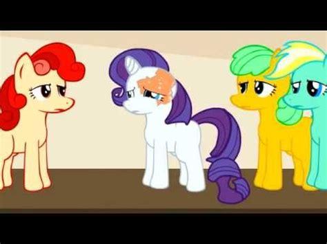 animeme rainbow dash clopping season 4 twilight sparkle clopping animation funnycat tv