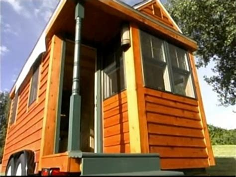 tiny house michigan michigan tiny house mi tiny house michigan tiny house tiny houses for sale in
