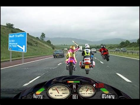 pc games full version free download road rash how to download road rash game for pc youtube