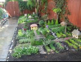 Gnome Garden Ideas Top 25 Indoor Outdoor And Terrarium Garden Ideas Home Interior Help
