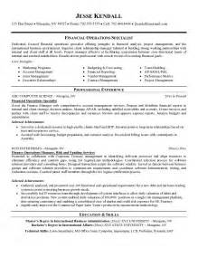 Financial Reporting Specialist Sle Resume by Best Essay Writing Service Argard Viajes Home Sle Cv Marketing Uk