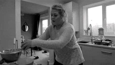 kitchen gif giphy gif