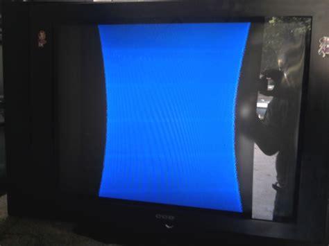 capasitor horizontal tv tv lg 29fx5cl imagem fechando tipo ta 231 a