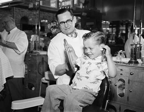 haircut denver tech center jr s old school barbershop about