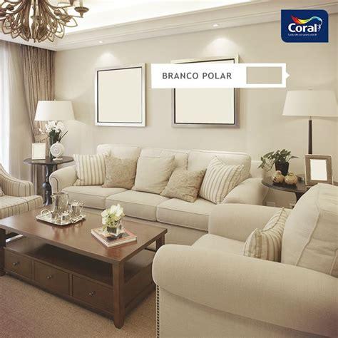 coral d 233 cor home pinterest branco polar coral cor para as paredes pinterest