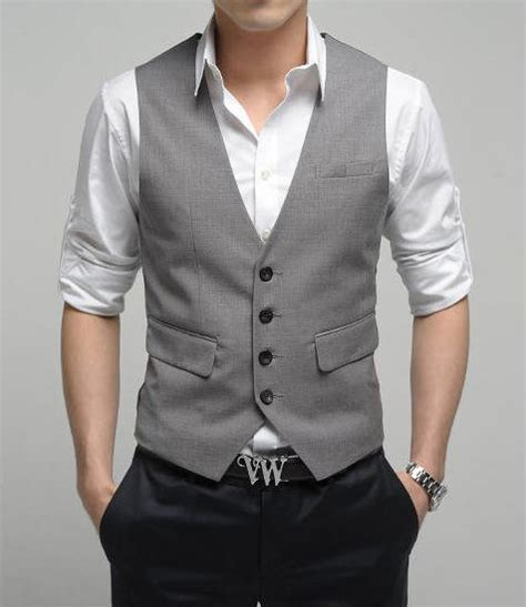 Cheap Hair Stylist Vest by Wedding On Hair And Brides