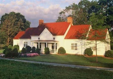 Farm House Plans Pastoral Perspectives | pinterest discover and save creative ideas