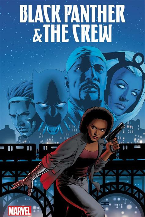 black panther golden book marvel black panther books ta nehisi coates spins out third black panther comic