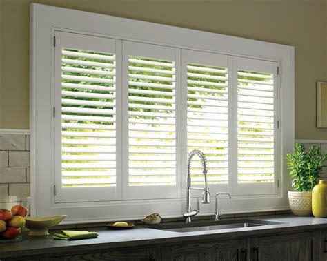 Custom Wood Window Blinds Mcfeely Window Fashions Maryland Blinds Shades Window