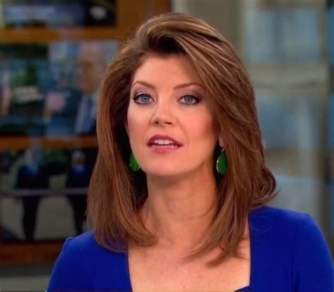 norah odonnell haircut i just love cbs s norah o donnell s style hair