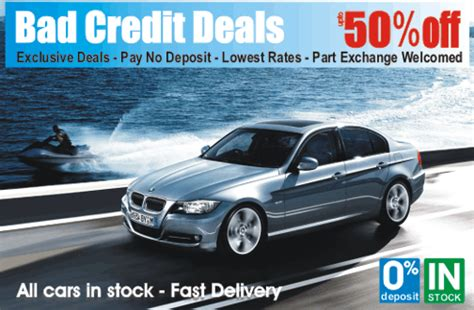 bad credit car leasing  cheaper  timeleasing