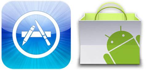where are apps stored on android aplicaciones de pago en android m 225 s caras que las de ios