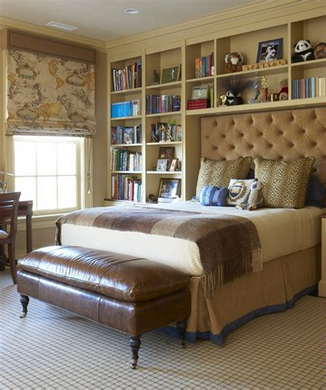 Bedroom Furniture Make Your Own Personal Statement Make Your Own Bedroom Furniture
